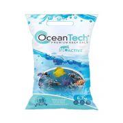 Ocean Tech Sal Marinho Reef Active 6,7kg + Bio Active