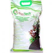 Ocean Tech Substrato Fértil Plant Active 5Kg - Caramelo