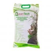 Ocean Tech Substrato Fértil Plant Active 5Kg - Preto