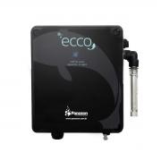 Panozon Eco 6000 - Sistema de Tratamento de Água 220v