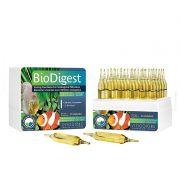 Bactérias Naturais Prodibio Biodigest - CX 30 Ampolas