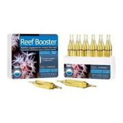 Prodibio Reef Booster 06 Ampolas