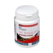 Ração Dr Bassleer Biofish Aloe XL 170g Auxilia na Imunidade