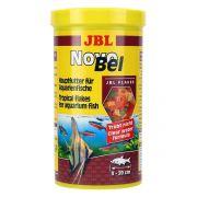 Alimento Premium  JBL NovoBel 45g para Peixes Tropicais