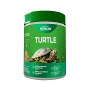 Ração Nutricon Turtle 270g - para Répteis Aquáticos