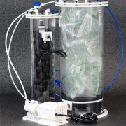 Pacific Sun Reator Cálcio CalcFeeder AC1 Pro 7.0L - Aq. 800l