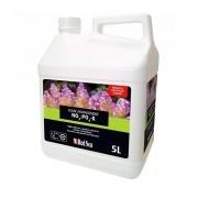 Red Sea - NOPOX - Redutor De Nitrato E Fosfato 5 Litros