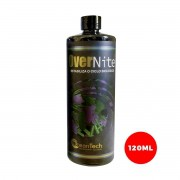 Redutor de Amônia Ocean Tech Over Nite 125ml