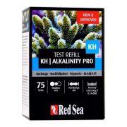 Red Sea Alkalinity/kh Pro Test Refill