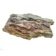 Rocha Natural para Aquários Dragon Stone D#3
