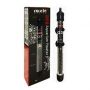 Termostato com Aquecedor Roxin Q3 HT-1300 200W até 200L 220v