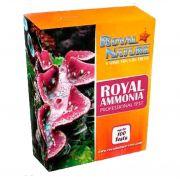 Royal Nature Teste Amônia 100 Testes