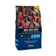 Sal Red Sea Salt 2kg