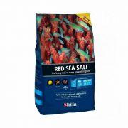 Sal Red Sea Salt 4kg