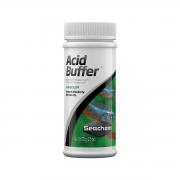 Suplemento para Água Ácida Seachem Acid Buffer 70g