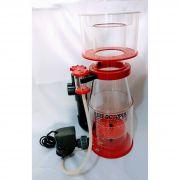 Reef Octopus Skimmer Classic 200-int 1200l com Bomba PSK 1000