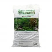 Substrato Fertil Solomon para Aquários Plantados 10Kg