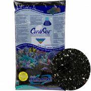 Aragalive Hawaiian Black Substrato Marinho Vivo 20lbs 9kg