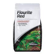 SUBSTRATO NATURAL P/ PLANTADOS SEACHEM FLOURITE RED - 7kg