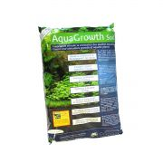 Substrato Prodibio Aqua Growth Soil + Biotrace 9 Litros