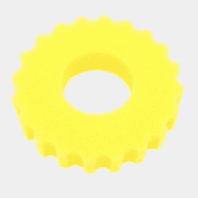SUNSUN Esponja Amarela CPF 2500