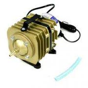 Compressor de Ar Sunsun ACO-003 50 l/min