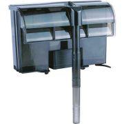 Sunsun Filtro Hang On HBL-701 600L/H 127V