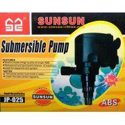 SunSun Jp-025 Bomba Submersa 1.600 L/h  110v