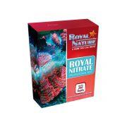 Teste Royal Nature Nitrato Aquário Marinho 100 Testes