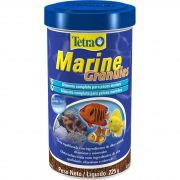 Tetra Marine Granules 500ml/225g