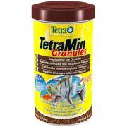 Tetra Min Granules 40g