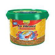 TETRA Pond Koi Vibrance Sticks 10L / 1,5Kg Bucket