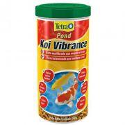 TETRA Pond Koi Vibrance Sticks 1L / 140g