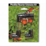 TLF Kit de Extenção para Reatores PHOSBAN 150 e 550