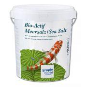 Tropic Marin Bio-Actif Sea Salt - 10kg 300 Litros