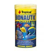 Tropical Bionautic Flakes 50g