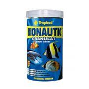 Tropical Bionautic Granulat 55g
