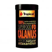 Tropical FD Calanus 12g