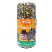 Nutricon Nutrihome M 175g - Tubo comestível para Roedores