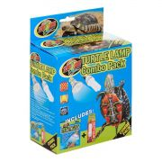 Zoomed Turtle Lamp Combo Pack Fs Ca