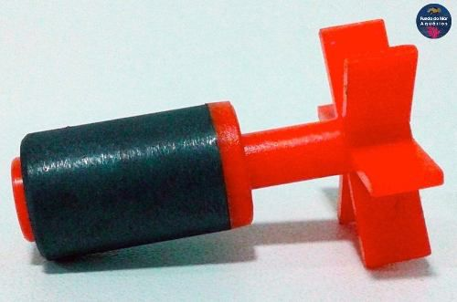 impeller Sunsun Filtro HBL 702 JP 093