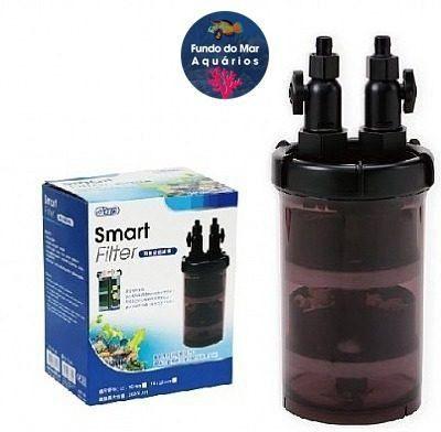 Filtro Ista Smart Filter 12/16mm