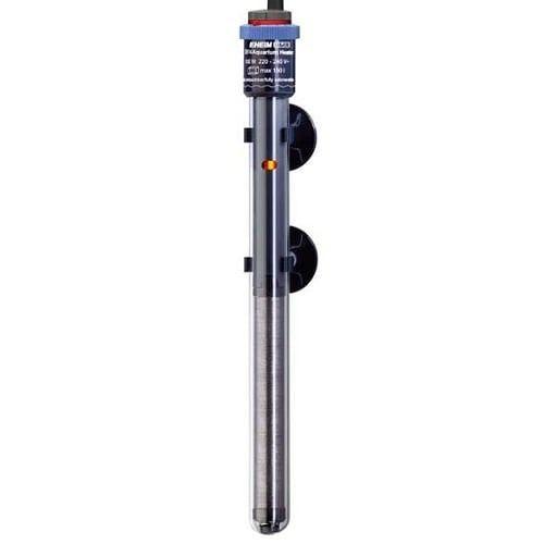 Aquecedor Termostato Eheim 150w 127v Aquarios De 200l A 300