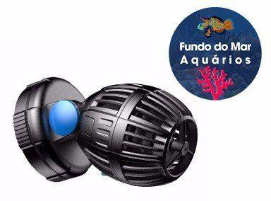 Sunsun Wave Maker Cw-120b Controle Vazão 700/8000 L/h