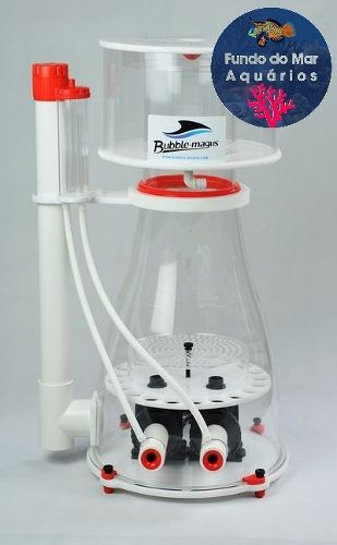 Skimmer Bubble Magus 29 Curve 2500l - 220v
