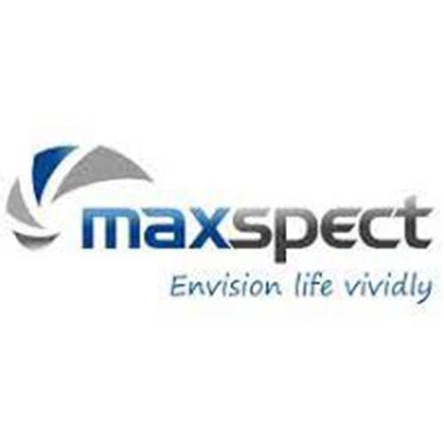 Lente Razor Maxspect R420r