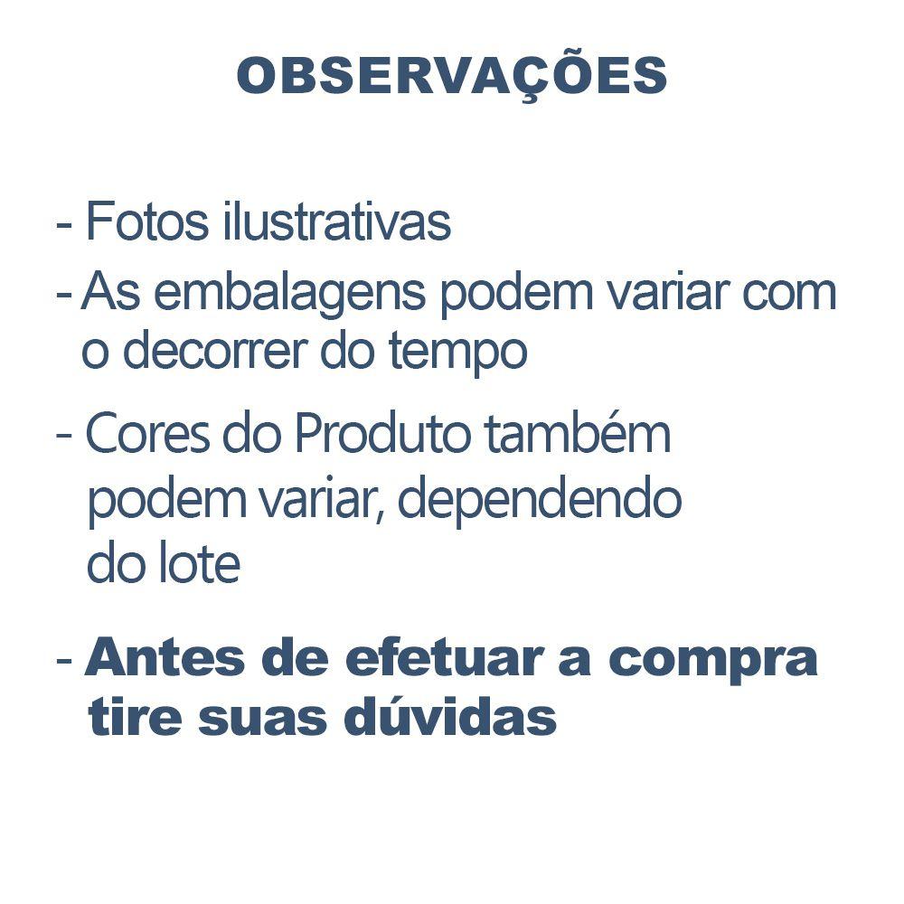 """Acelerador Fluxo Água - Retorno Aquário -  Loc Line Vortex ISTA 3/4"""""""
