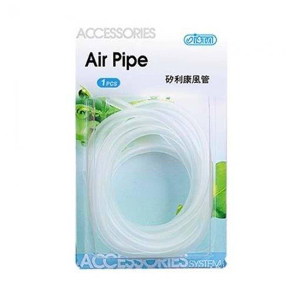 Mangueira de Silicone para CO2 Air Pipe 2m