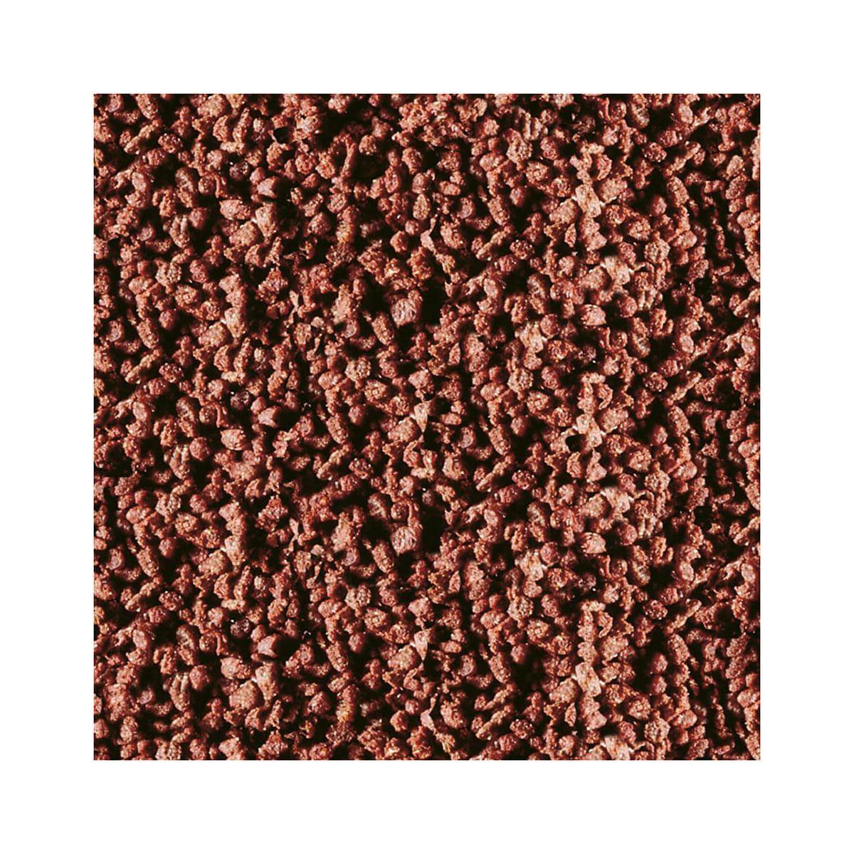 Alimento base para Peixes Disco Sera Discus Granulat - 480g
