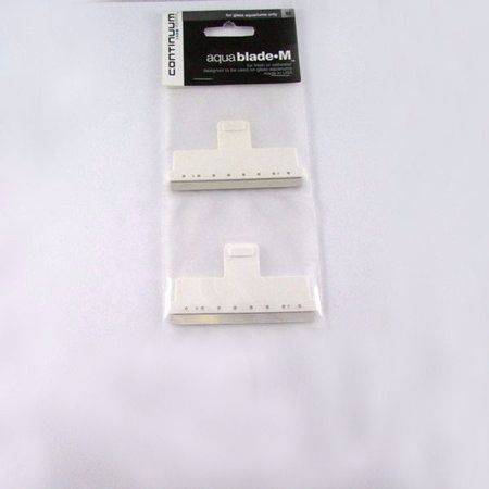 Aquablade M Laminac 2 Unidades